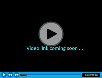 Video: Amazon S3 Command line