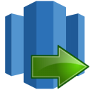 Custom SSIS Components - SSIS Amazon Redshift Source
