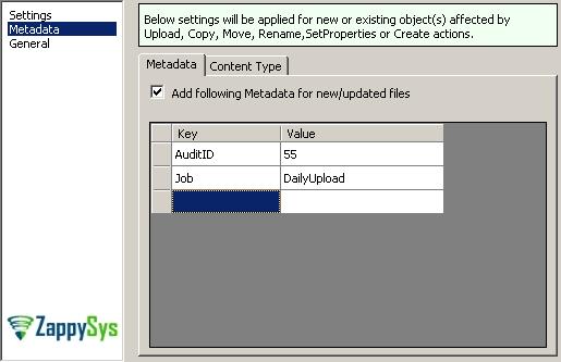 aws s3 upload pdf data