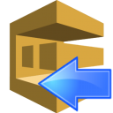 Custom SSIS Components - SSIS Amazon SQS Source