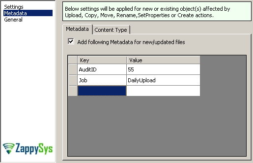 ui-azure-storage-task-metadata