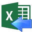 Custom SSIS Excel File Destination