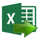 Custom SSIS Excel File Source