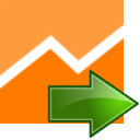 Custom SSIS Tasks - Google Analytics Source