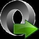 SSIS JSON Source (File, REST API, OData Connector)