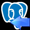 SSIS Target Adapter - PostgreSQL destination