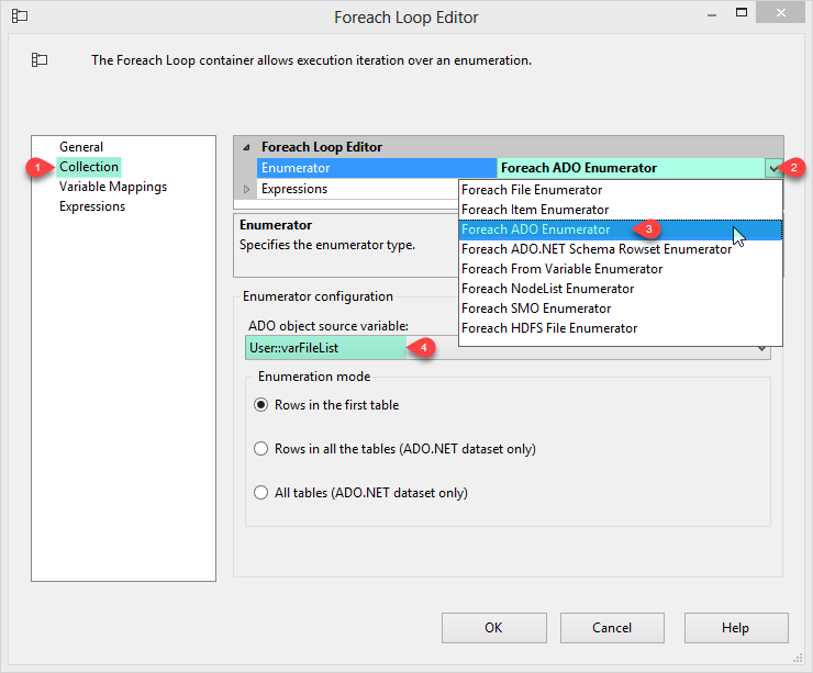 ssis-sftp-loop-ftp-files-using-foreach-task
