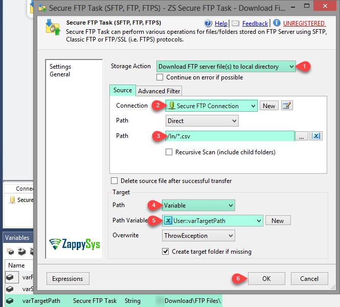 ssis-sftp-multi-file-download-pattern-search