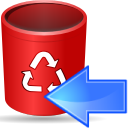 Custom SSIS Components - SSIS Trash Destination (File writer)