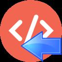 Custom SSIS Components - SSIS Web API Destination - POST data to API