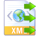 SSIS XML Parser Transform