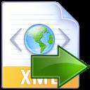 SSIS XML Source (SOAP Web Service, XML File Connector)
