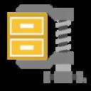 Custom SSIS Tasks - SSIS Timer Task