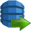 SSIS Amazon DynamoDB Source Adapter