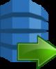 SSIS Amazon DynamoDB Source Adapter