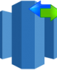 SSIS Amazon Redshift Data Transfer Task