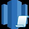 SSIS Amazon Redshift ExecuteSQL Task