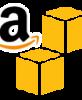 SSIS Amazon S3 Cloud Task