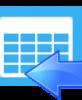 SSIS Azure Table Storage Destination Adapter