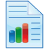 SSIS Report Generator Task