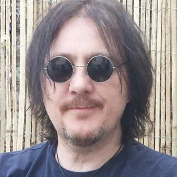 zappysys-reviews-testimonials-jeremy